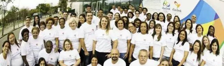 Voluntariospioneiros.crop 650x194 0,8.resize 1170x