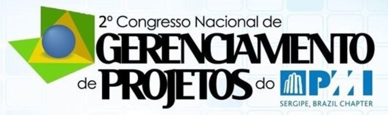 Logo tema1.crop 532x159 0,7.resize 1170x