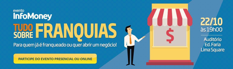 Header franquias online.crop 1170x350 0,0