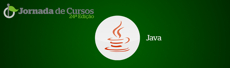 Java.crop 1170x350 0,0