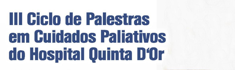 Header palestras quinta.crop 1019x305 0,0.resize 1170x
