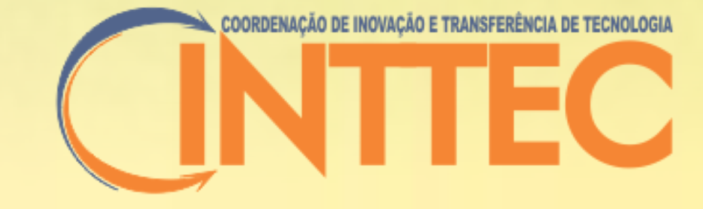 Banner cinttec.crop 368x110 16,23.resize 1170x