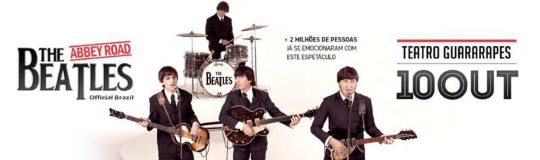 Beatlescapa.crop 800x239 0,0.resize 1170x