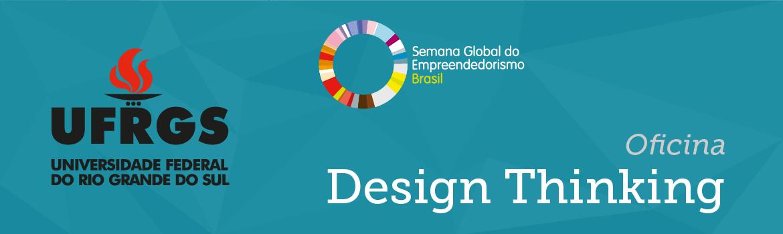 Banner designthinking.crop 1170x350 0,0