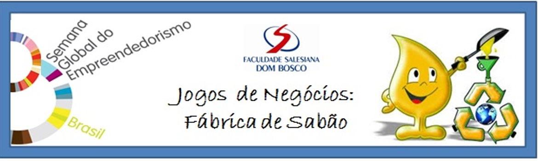 Fabrocasabao.crop 618x185 4,0.resize 1170x