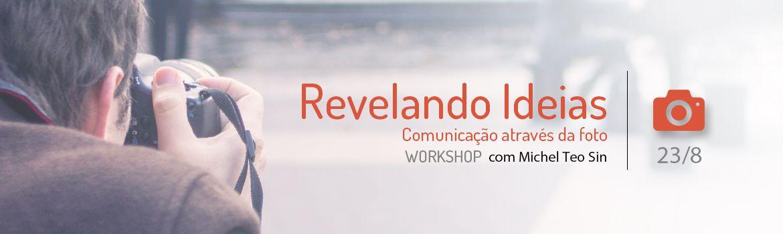 Revelando.crop 1170x350 0,0