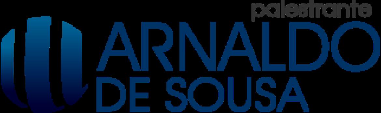 Logo.crop 322x96 0,1.resize 1170x