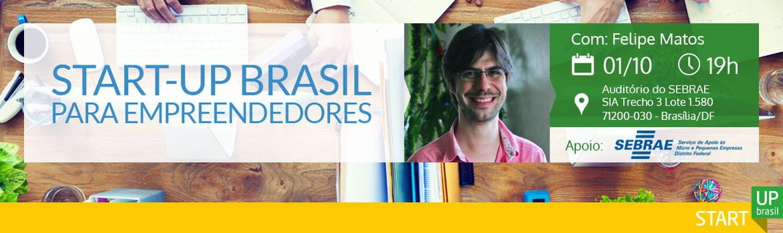 Eventick stbr empreendedores brasilia v2.crop 1172x350 0,1.resize 1170x