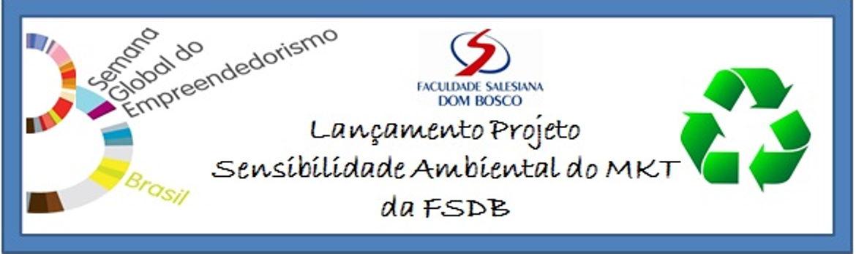 Projetosheila.crop 586x175 0,2.resize 1170x
