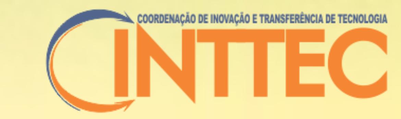 Banner cinttec.crop 379x113 2,18.resize 1170x