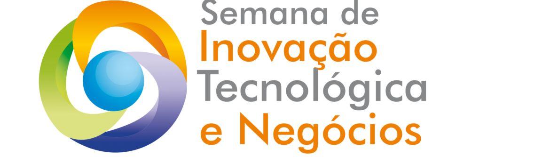 Logofinalevento12a141113.crop 2854x853 548,843.resize 1170x