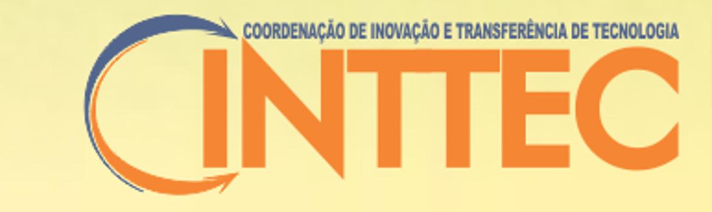 Banner cinttec.crop 386x115 0,19.resize 1170x