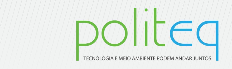 Poli.crop 936x280 0,9.resize 1170x