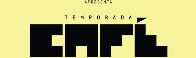 Layout cartaz cafepreto 001 v0203.crop 838x251 21,121.resize 1170x