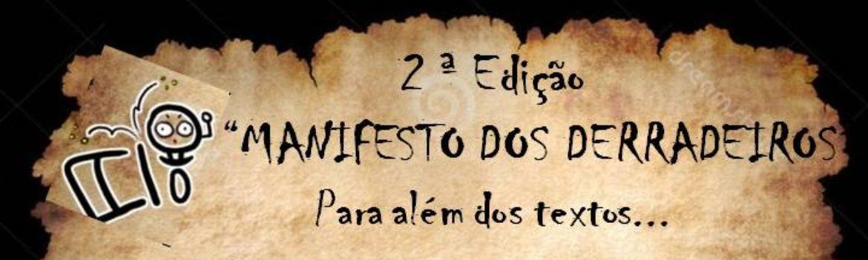 2ediomanifesto.crop 720x216 0,23.resize 1170x