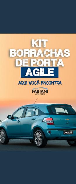 Banner Vertical 013 - Borrachas Agile