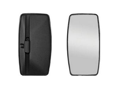 Espelho Ext Universal Pequeno (ABS)