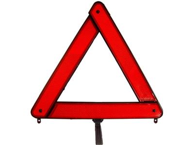 Triangulo Seguranca
