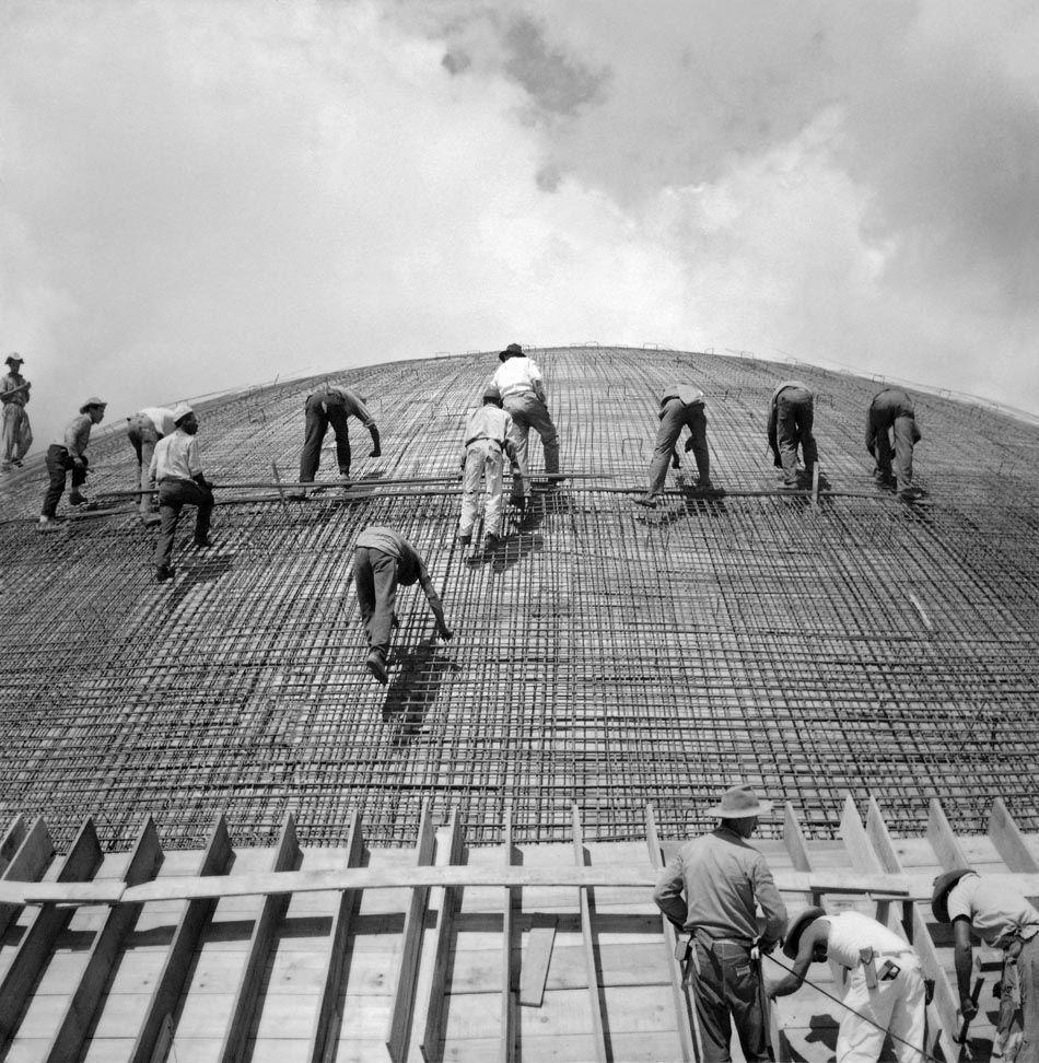 60 anos de Brasília