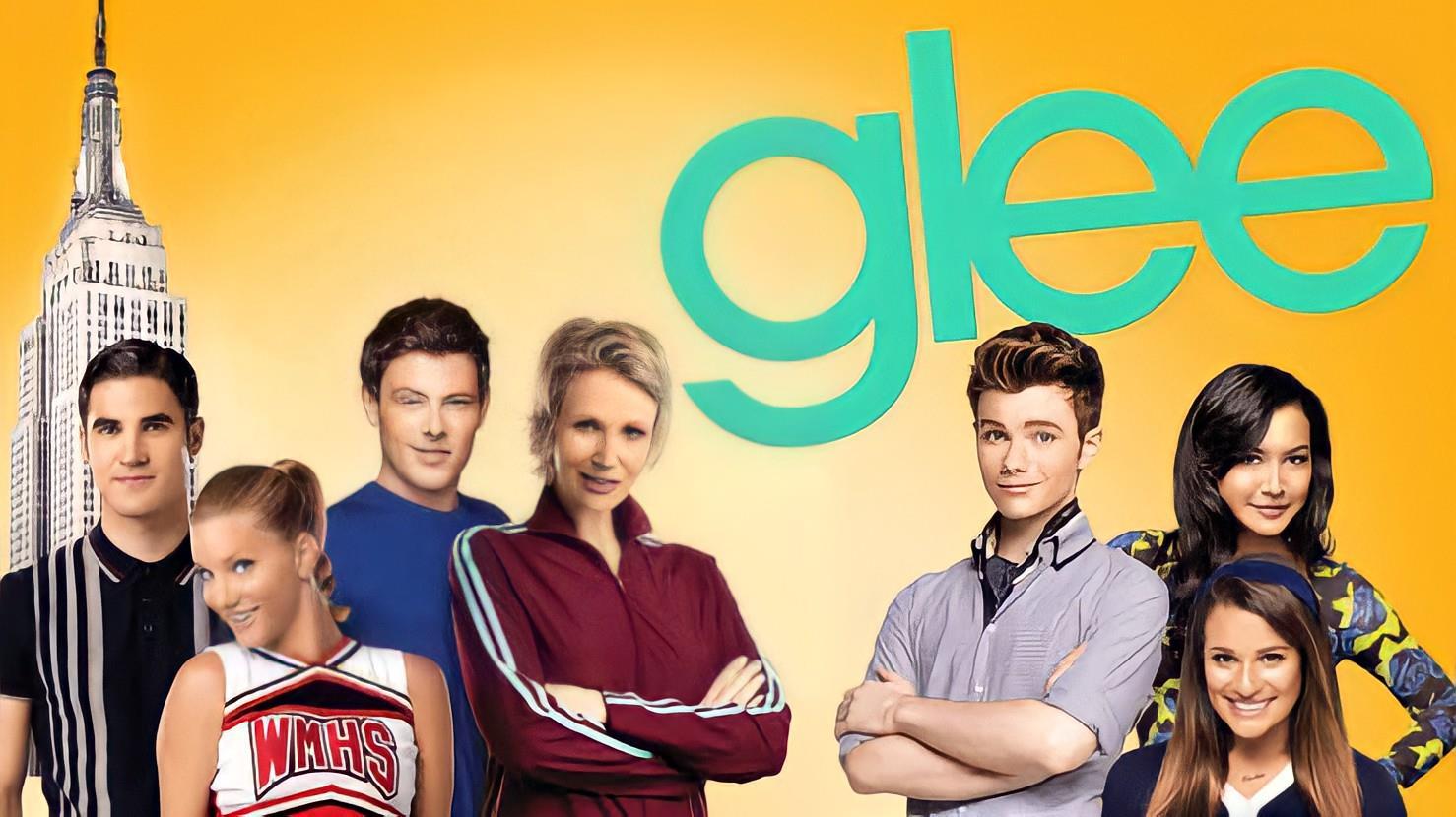 A série está entre os musicais mais populares entre o público teen.