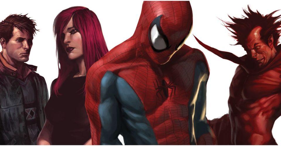 Cercada de controvérsias, Um Dia a Mais gerou diversos boicotes por parte dos fãs do Homem-Aranha.