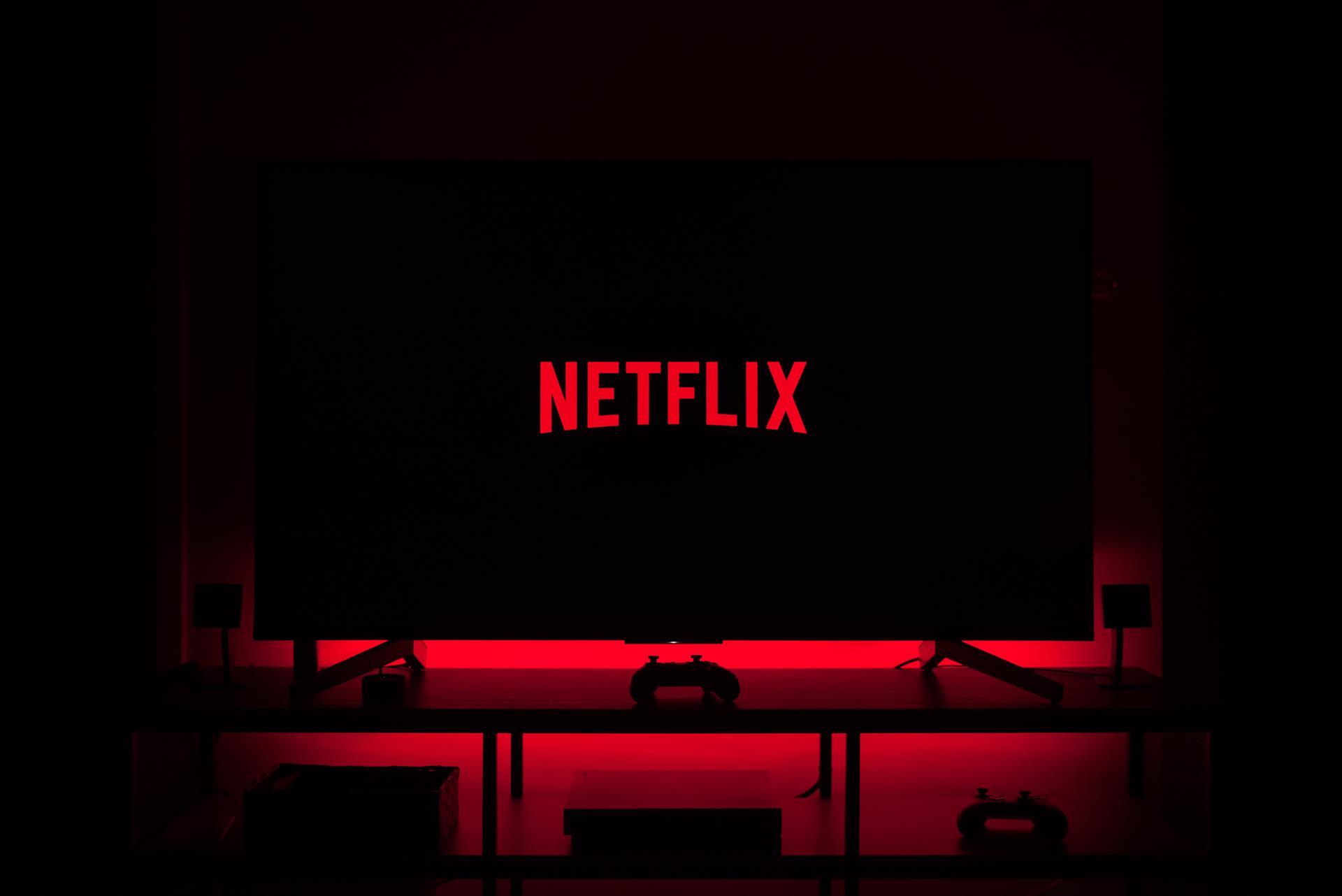 Confira os lançamentos do mês de outubro na Netflix.