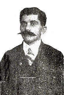 João Martins é um dos principais nomes da Literatura de Cordel.