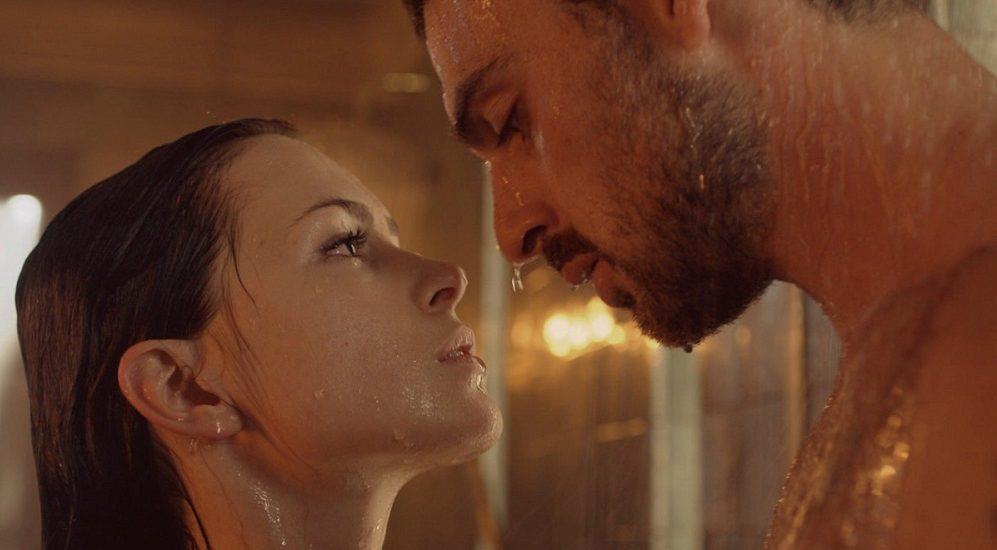 365 dni cenas de sexo são reais?