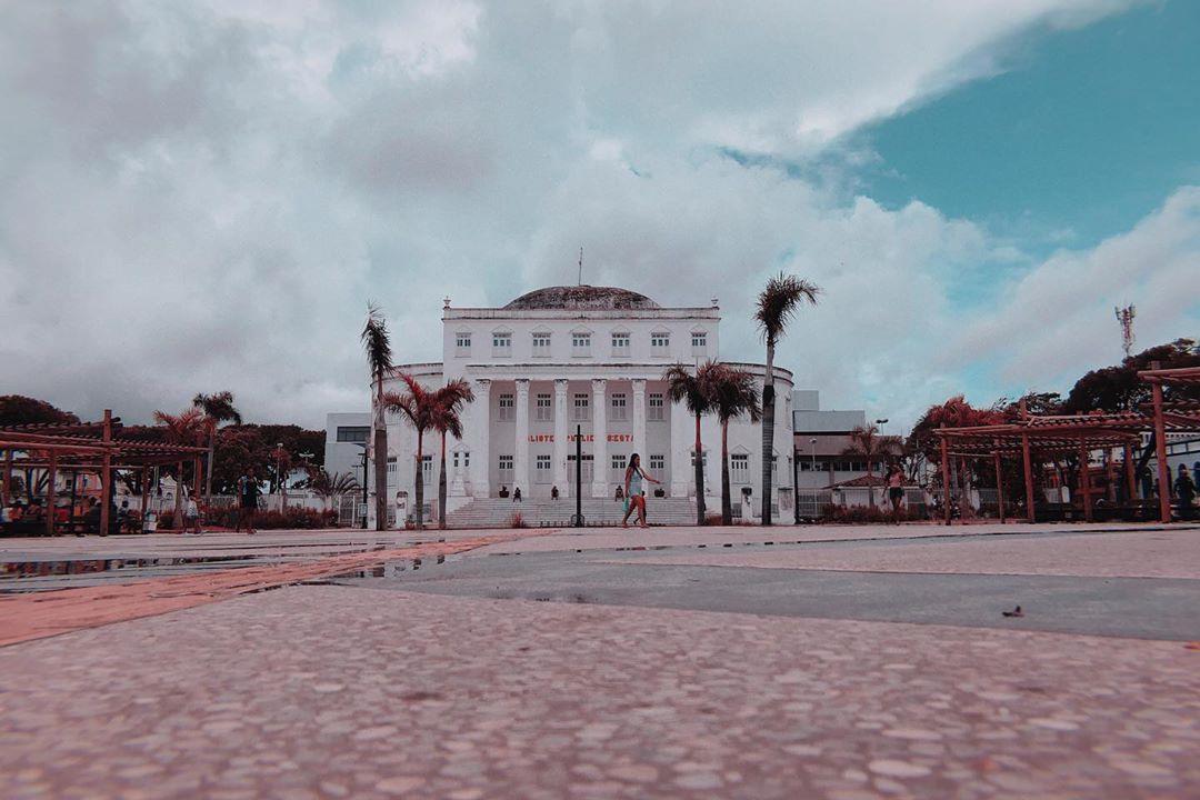 São Luís, Maranhão
