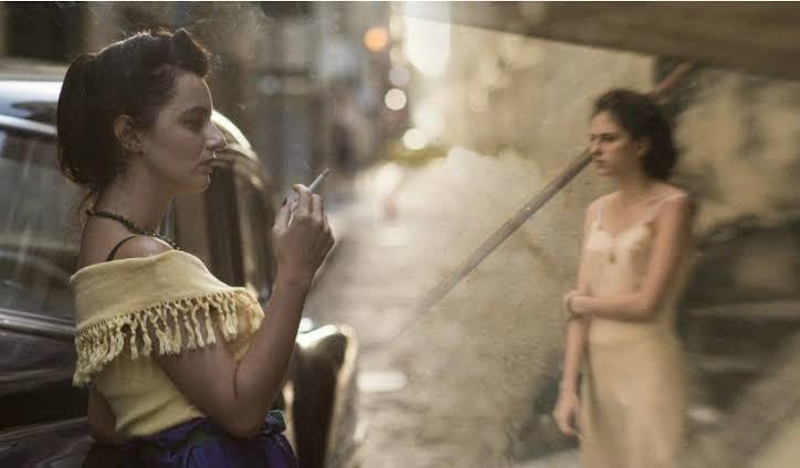 """Filme brasileiro, """"A Vida Invisível"""", concorre na categoria de melhor filme internacional"""