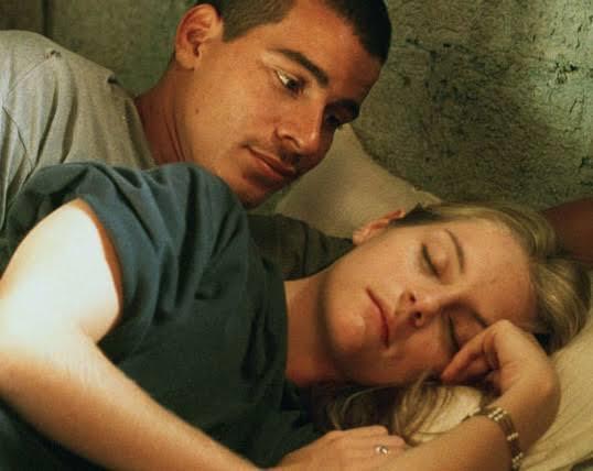 filme Era Uma Vez (2008)