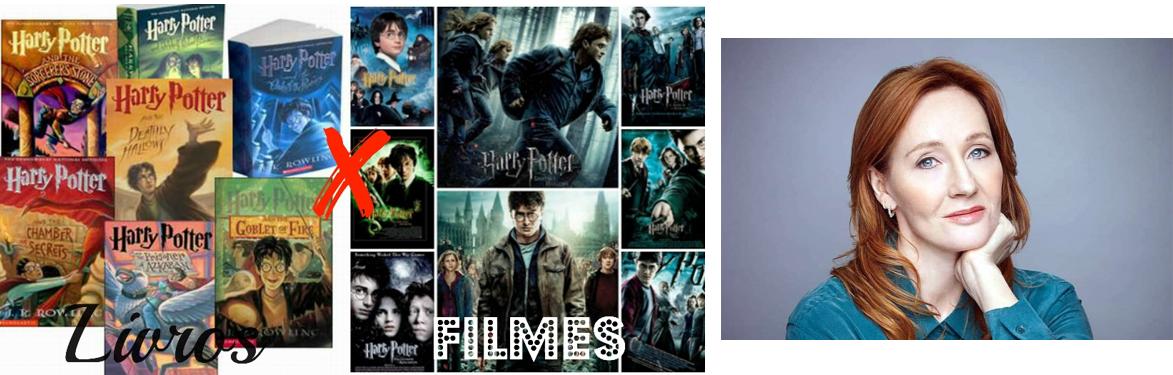 Como a saga de Harry Potter ajudou muitos a lidar com a depressão