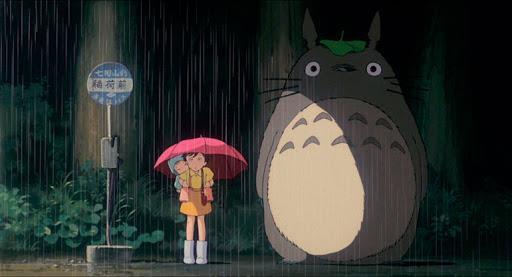 melhores animes na netflix