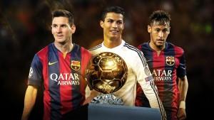 Messi-Ronaldo-y-Neymar
