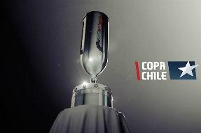 copa chile1