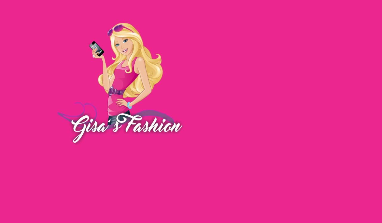 Gisa's Fashion