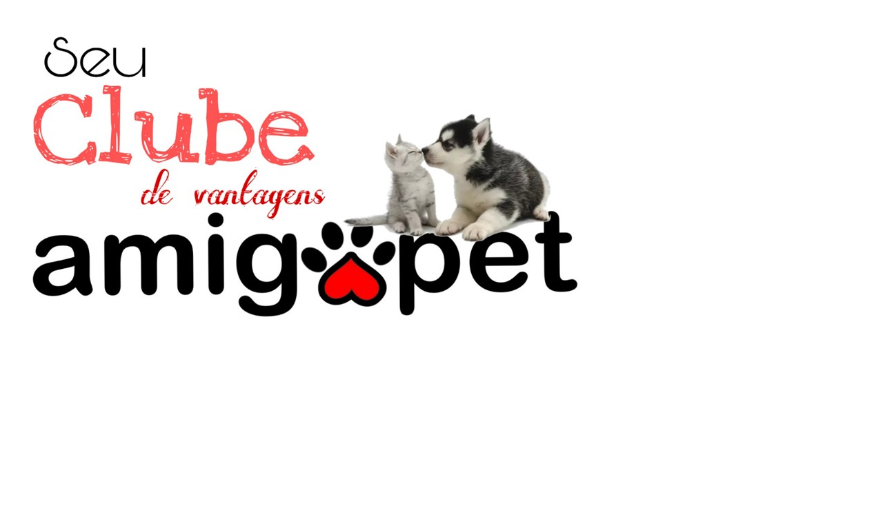 Amigo Pet Clínica Veterinária