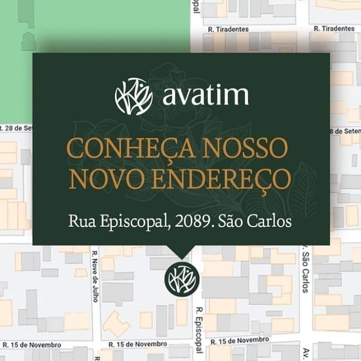 Avatim - São Carlos
