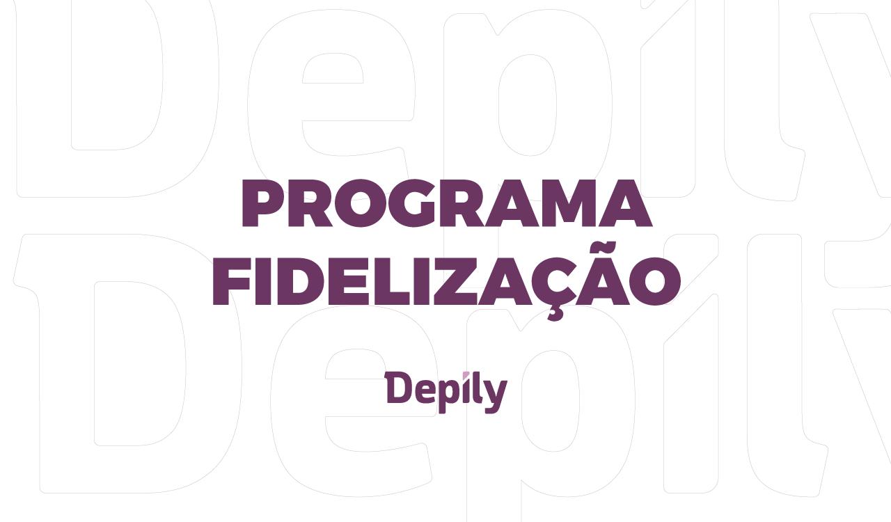 Depily - Unidade Jatiúca