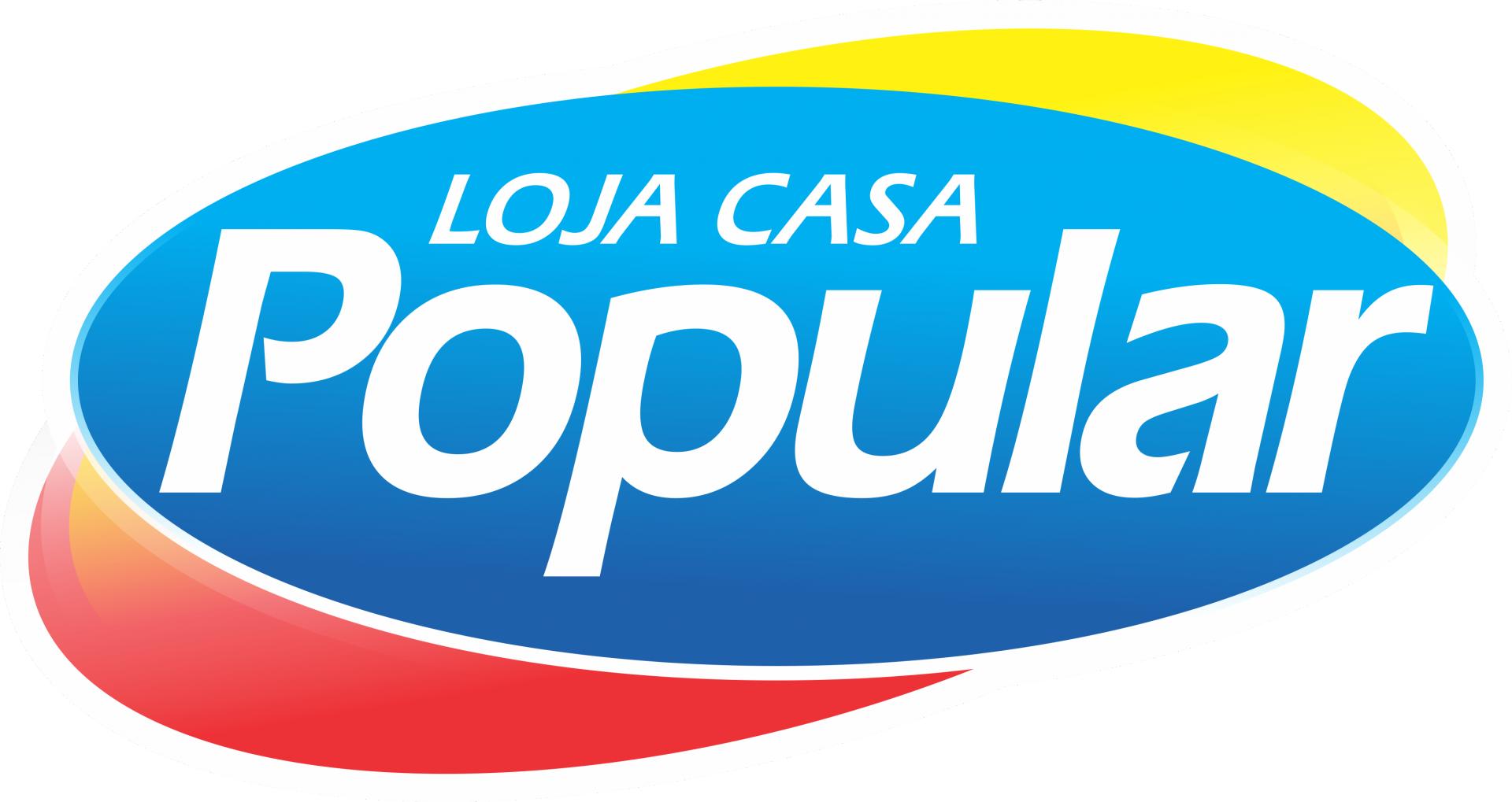 Casa Popular