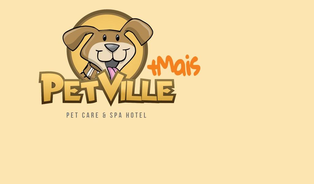 Pet Ville - Beira Mar