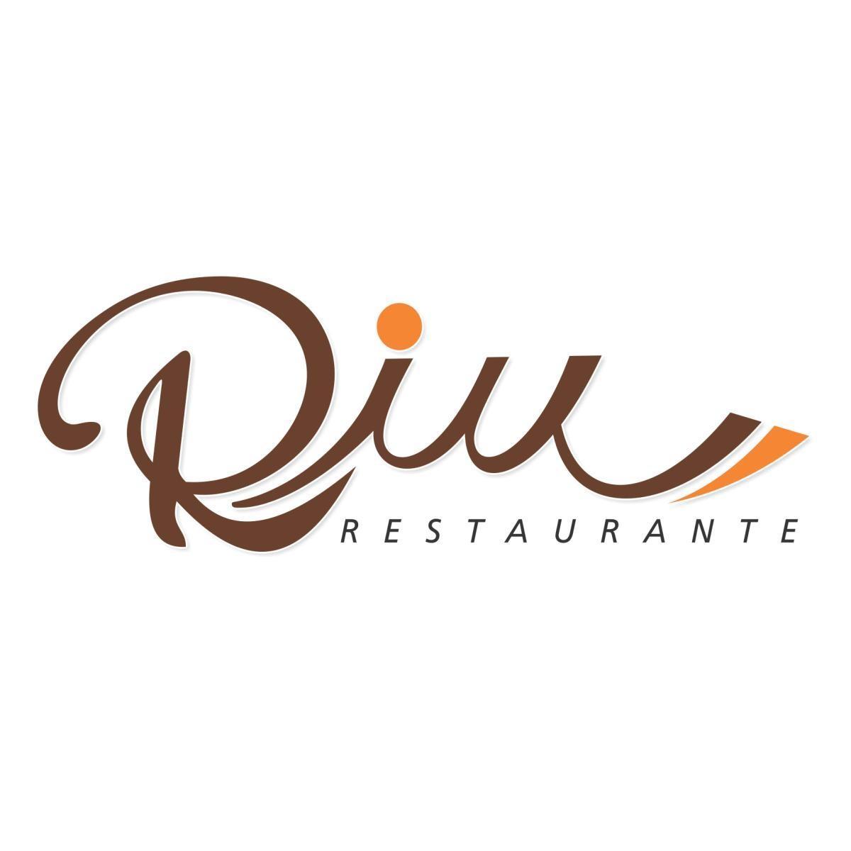 Restaurante Riu