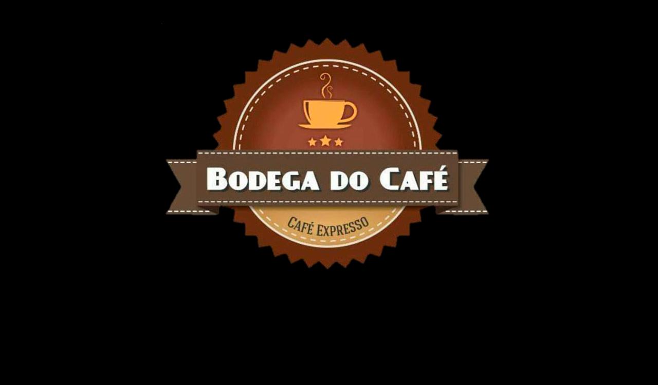 Bodega do Café