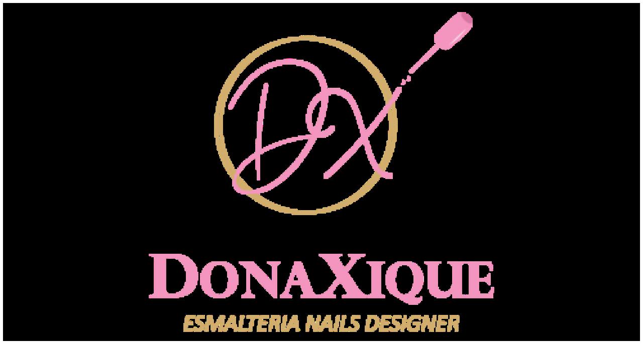 Dona Xique Esmalteria