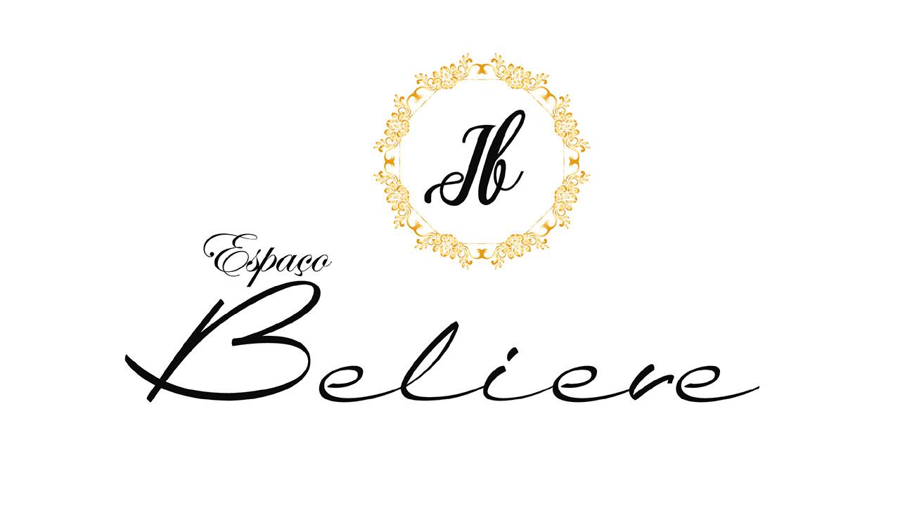 Espaço Believe