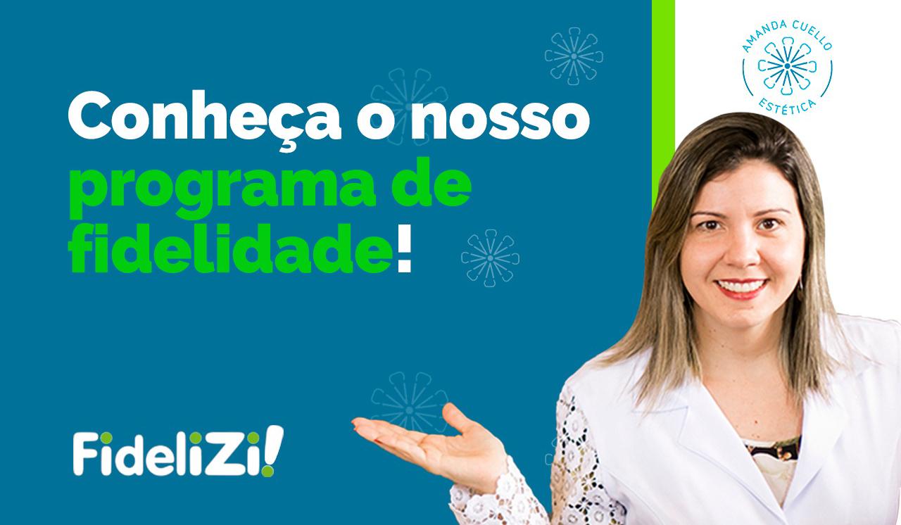 Clínica Amanda Cuello -  Filial