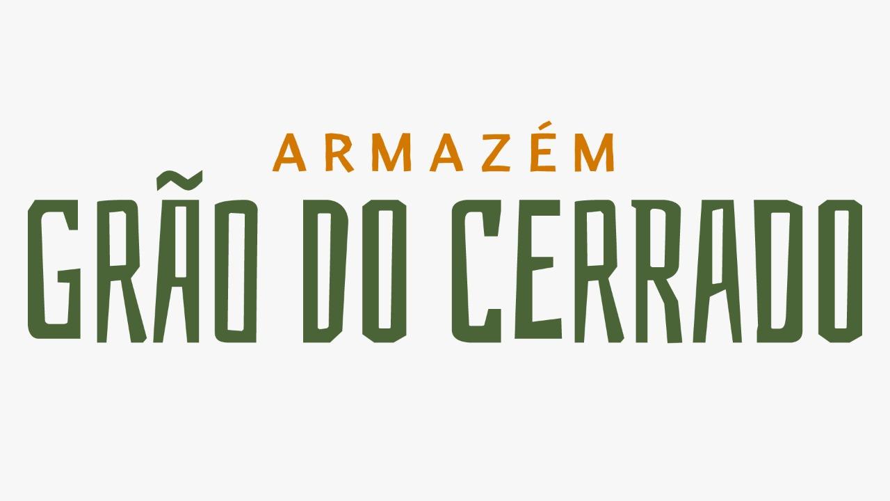 Armazém Grão do Cerrado