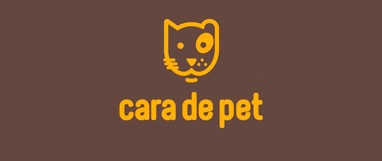 CARA DE PET