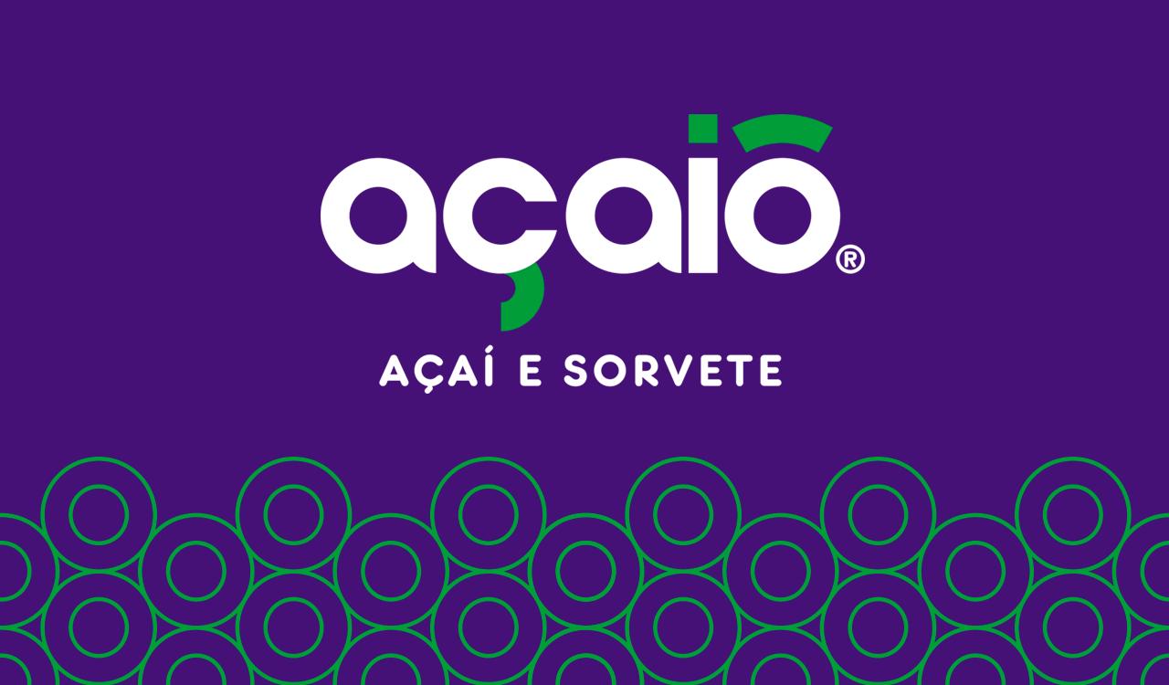 Açaiô
