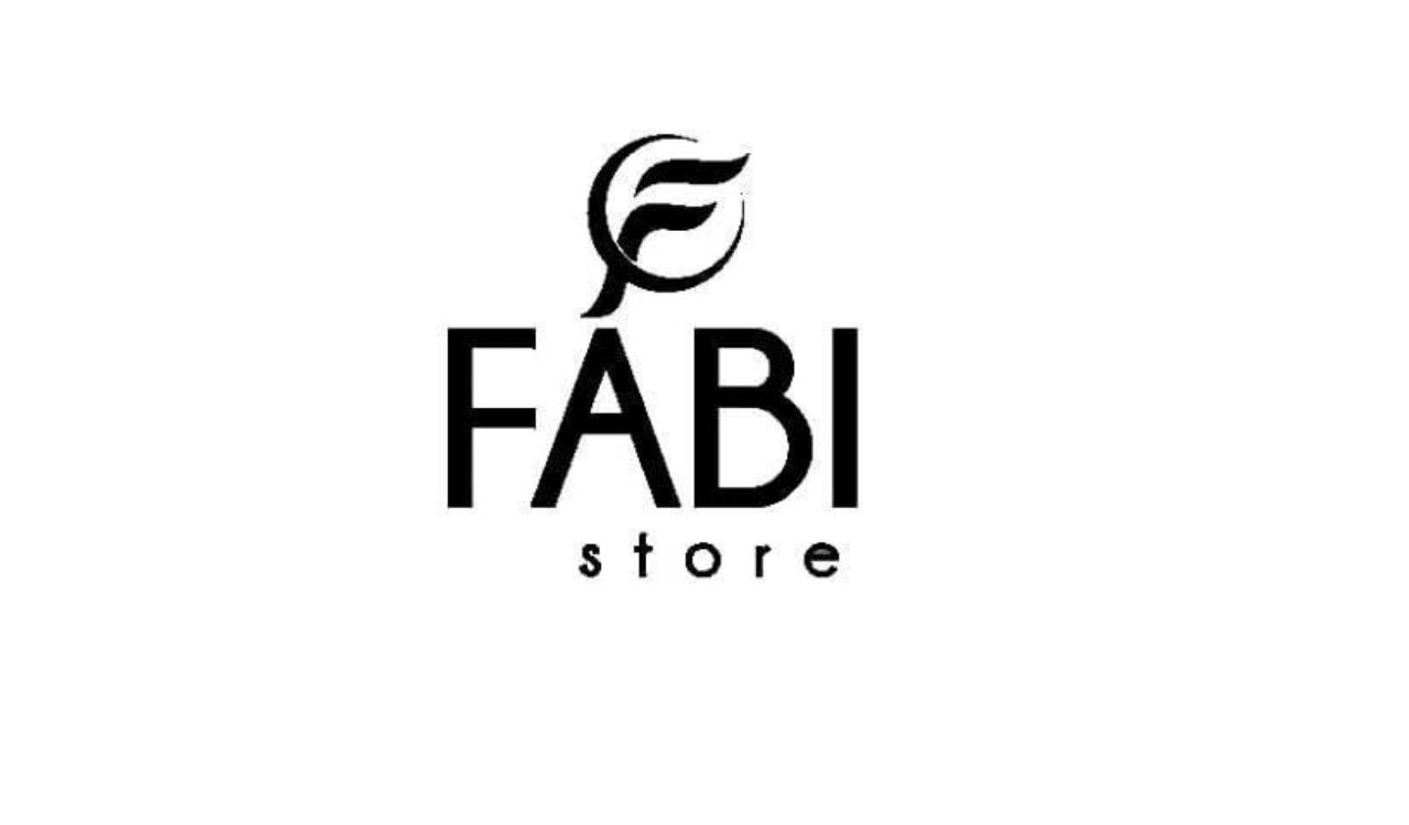 Fabi Store